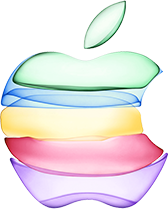 Apple-September-Special-Event-Invitation-2019.png