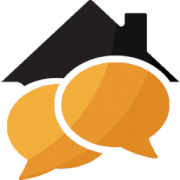 forum.smartapfel.de
